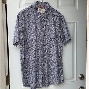 Urban Pipeline 🍍 shirt